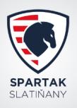SK Spartak Slatiňany