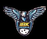 IBK Holice - DDM