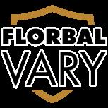 FB Hurrican Karlovy Vary