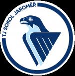 TJ Sokol Jaroměř