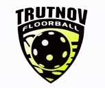 FBC Trutnov (DTJ) A