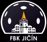 FBK Jičín