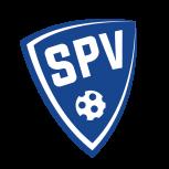 Klub SPV Pardubice