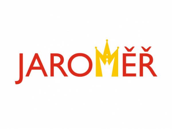 Město Jaroměř